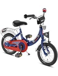 Puky 4128–Fahrrad ZLX 18-1Alu
