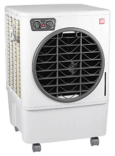 Cello Artic 75 Ltrs Window Air Cooler (White)