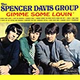 The Spencer Davis Group Blues