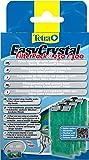 Tetratec EasyCrystalFilterPack C250/300Akohle,3St.-1PACK