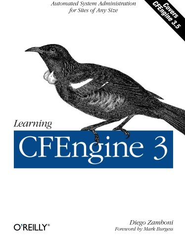 learning-cfengine-3
