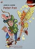Peter Pan - Flammarion - 04/01/1999