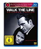 Walk the Line kostenlos online stream