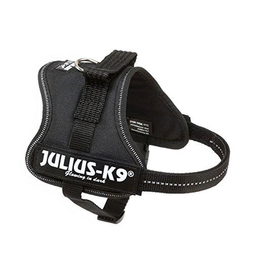 JULIUS-K9 Powergeschirr (S) - 2
