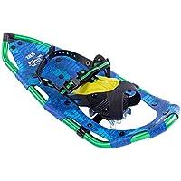 Atlas Spark Blue – Raquetas de Nieve Unisex – Azul – 51 – 16E0013
