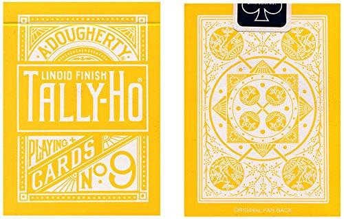 mms-tally-ho-reverse-fan-back-by-aloy-studios-uspcc-yellow