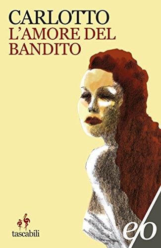Massimo Carlotto: »L'amore del bandito« auf Bücher Rezensionen