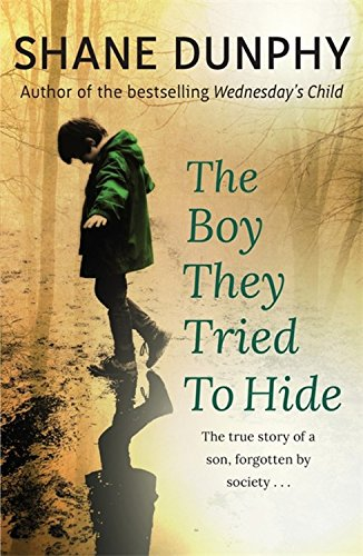 the-boy-they-tried-to-hide-the-true-story-of-a-son-forgotten-by-society