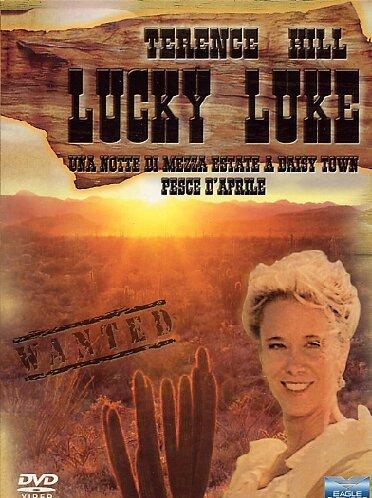 lucky-luke-02