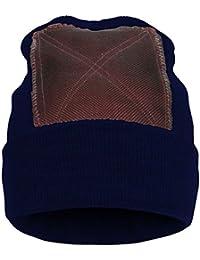 Amazon.it  in in - Cappelli e cappellini   Accessori  Abbigliamento 1ad623e55fee
