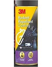 3M Rodent Repellant Coating, 250g