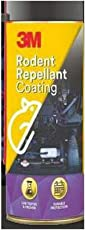 3M Rodent Repellant Coating