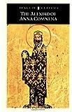 The Alexiad of Anna Comnena (Penguin Classics)