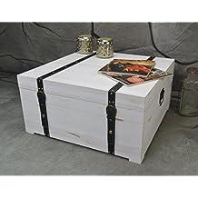 suchergebnis auf f r couchtisch 60x60 weiss. Black Bedroom Furniture Sets. Home Design Ideas