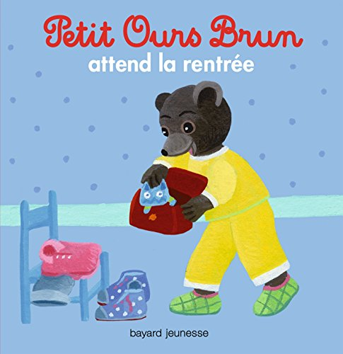 pob-poche-attend-la-rentre
