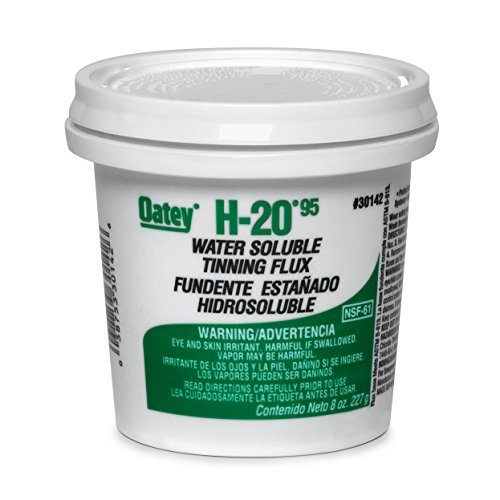 oatea-oatey-30142-8-oz-h2095-water-soluble-flux-by-oatey