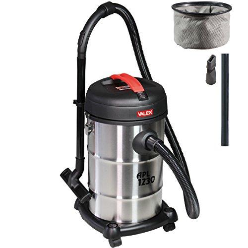 Preisvergleich Produktbild Aspiratore Polvere e Liquidi APL1230 Valex