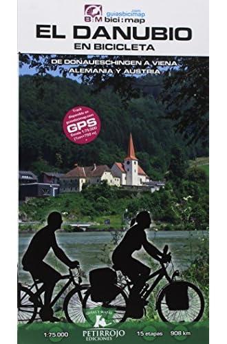 El Danubio en bicicleta: de Donauechingen a Viena