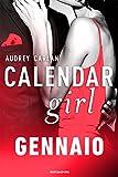 51OTWt%2B3MIL._SL160_ Recensione di Calendar Girl (Aprile-Maggio-Giugno) di Audrey Carlan Recensioni libri