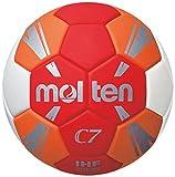 Molten Kinderhandball H1C3500-RO