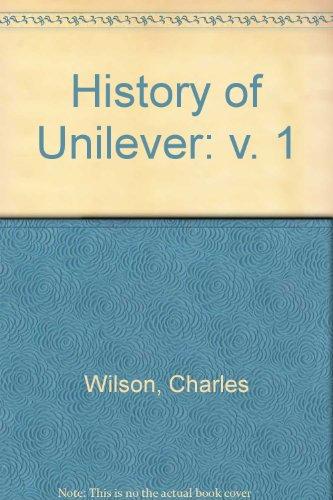 history-of-unilever-v-1