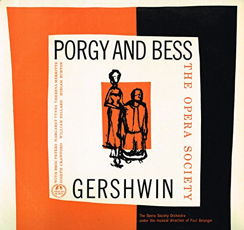 porgy-and-bess