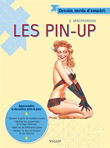 Les pin-up