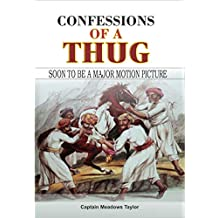 Confessions of A Thug: Soon to be a major motion picture