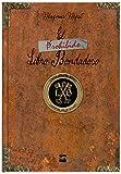 Libros Descargar en linea El prohibido libro bondadoso (PDF y EPUB) Espanol Gratis