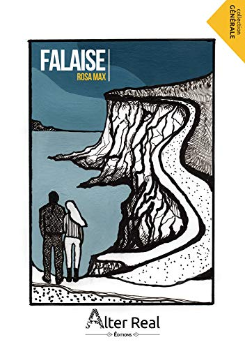 Falaise (French Edition) eBook: Rosa Max: Amazon.es: Tienda Kindle