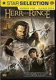 Der Herr der Ringe - Die Rückkehr des Königs - J.R.R. Tolkien