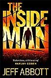 The Inside Man (Sam Capra)
