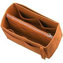 a428c11e4710a goyard tasche - Suchergebnis auf Amazon.de für