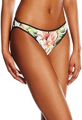 Morgan Psara Culotte - Braguita de bikini Mujer