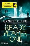 Ready Player One: Roman