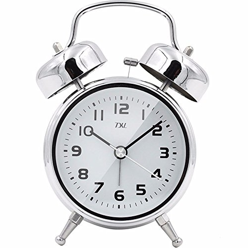 didadi-alarm-clock-wecker-klingelt-der-wecker-edelstahl-schones-cartoon-creative-home-uhren-uhr-kind