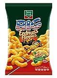 funny-frisch Big Flippies, 8er Pack (8 x 225 g)