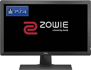 Benq Zowie Rl2455s 60 96 Cm Konsolen E Sports Monitor Computer Zubehör