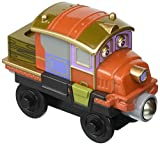 Chuggington LC56011 - Hodge legno