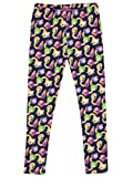 Shopkins Girls Leggings Ages 3 to 13 Years