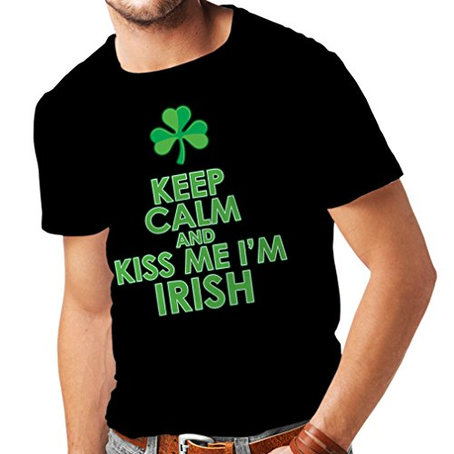 t-shirt-pour-hommes-kiss-me-im-irish-saint-patrick-day-jokes-quotes-shirts-xxxx-large-noir-multicolo