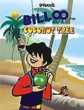 #3: BILLOO AND COCONUT TREE