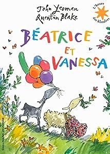 "Afficher ""Béatrice et Vanessa"""