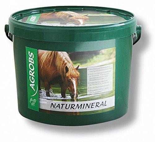 Agrobs Naturmineral 3 kg