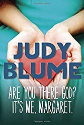 Are You There God? It's Me, Margaret. by Judy Blume (2010-04-13)