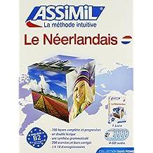 spaans in de praktijk 1 livre coffret de 4 cassettes en neerlandais