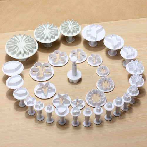 10-sets-33pcs-fondant-cake-decorating-mold-set-03105