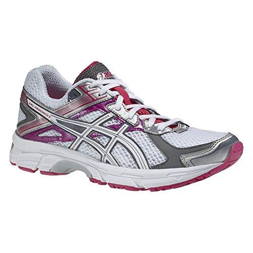 51OThE3ypsL. SS500  - ASICS Gel-TROUNCE 2 Women's Running Shoes
