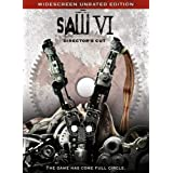 Saw Vi (2pc) (Unrated) /