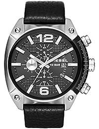 Diesel Herren-Uhren DZ4341